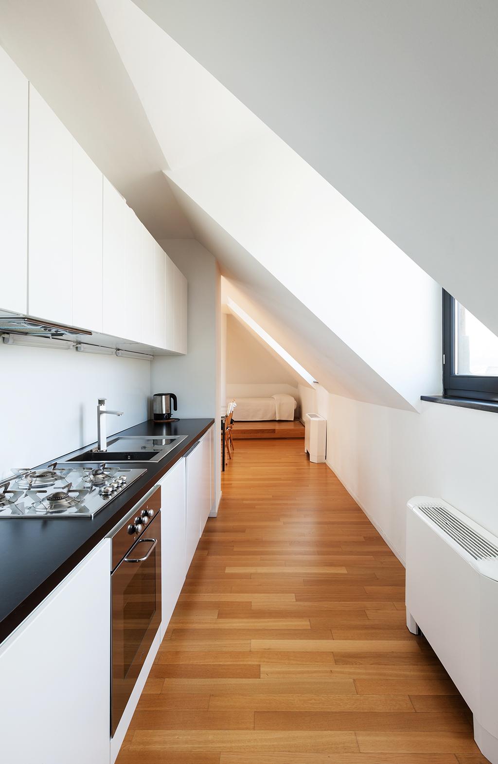 Full Size of Boden Für Küche Und Wohnzimmer Bodenbeläge Küche Linoleum Bodenbelag Küche Betonoptik Neuer Bodenbelag Küche Küche Bodenbelag Küche