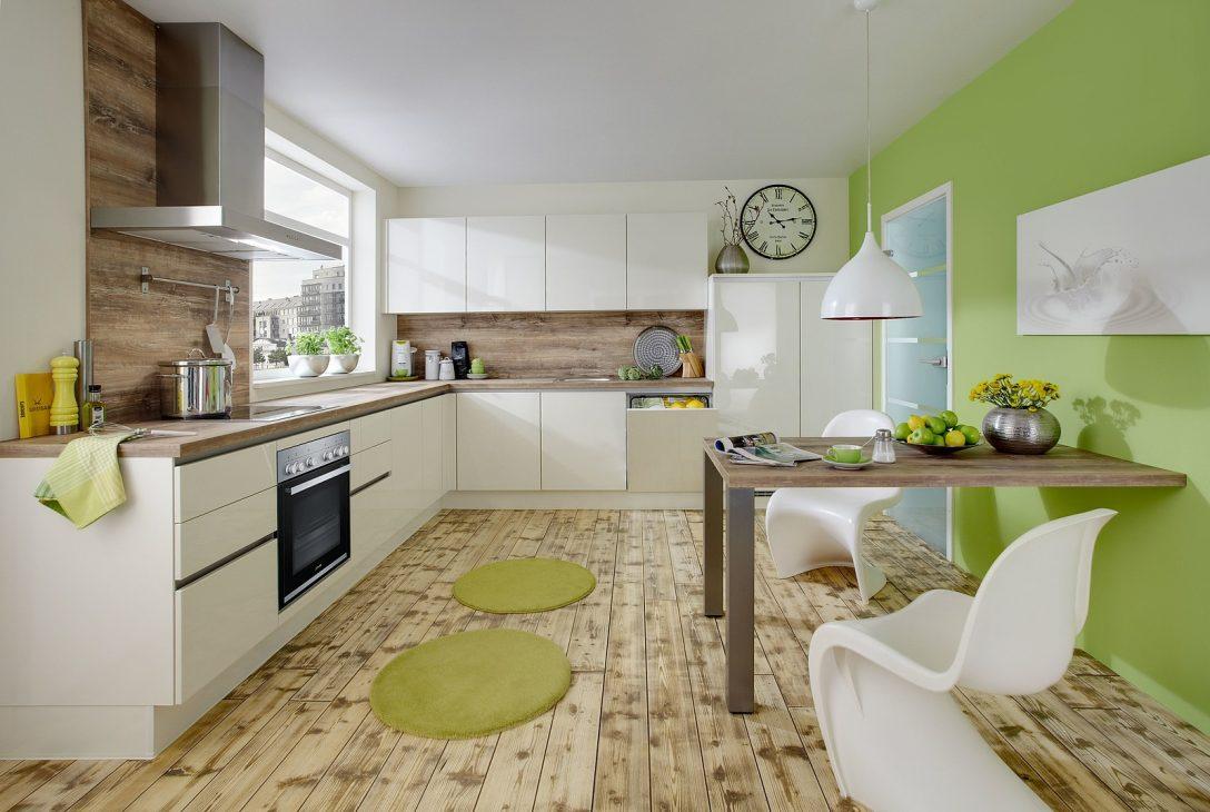 Large Size of Boden In Küche Verlegen Küche Boden Schubladen Küchenboden Hell Boden Für Küche Und Wohnzimmer Küche Bodenbelag Küche