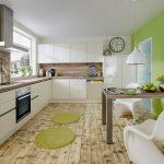 Bodenbelag Küche Küche Boden In Küche Verlegen Küche Boden Schubladen Küchenboden Hell Boden Für Küche Und Wohnzimmer
