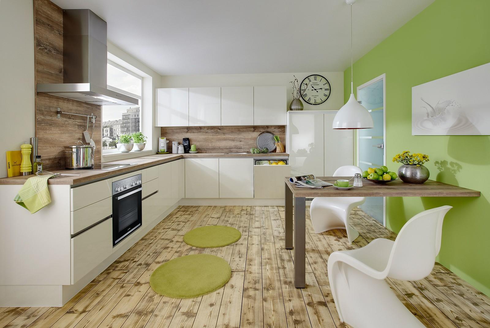 Full Size of Boden In Küche Verlegen Küche Boden Schubladen Küchenboden Hell Boden Für Küche Und Wohnzimmer Küche Bodenbelag Küche