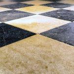 Bodenbelag Küche Küche Boden Küche Günstig Küchenboden Hell Boden Abschlussleiste Küche Bodenbeläge Küche Esszimmer