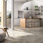 Bodenbelag Küche Küche Boden Legen Küche Bodenbelag Küche Beton Bodenbelag Küche Altbau Bodenbelag Küche Rutschfestigkeit