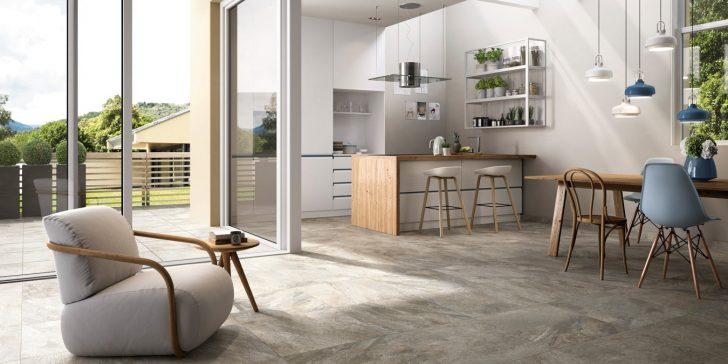 Medium Size of Boden Legen Küche Bodenbelag Küche Beton Bodenbelag Küche Altbau Bodenbelag Küche Rutschfestigkeit Küche Bodenbelag Küche