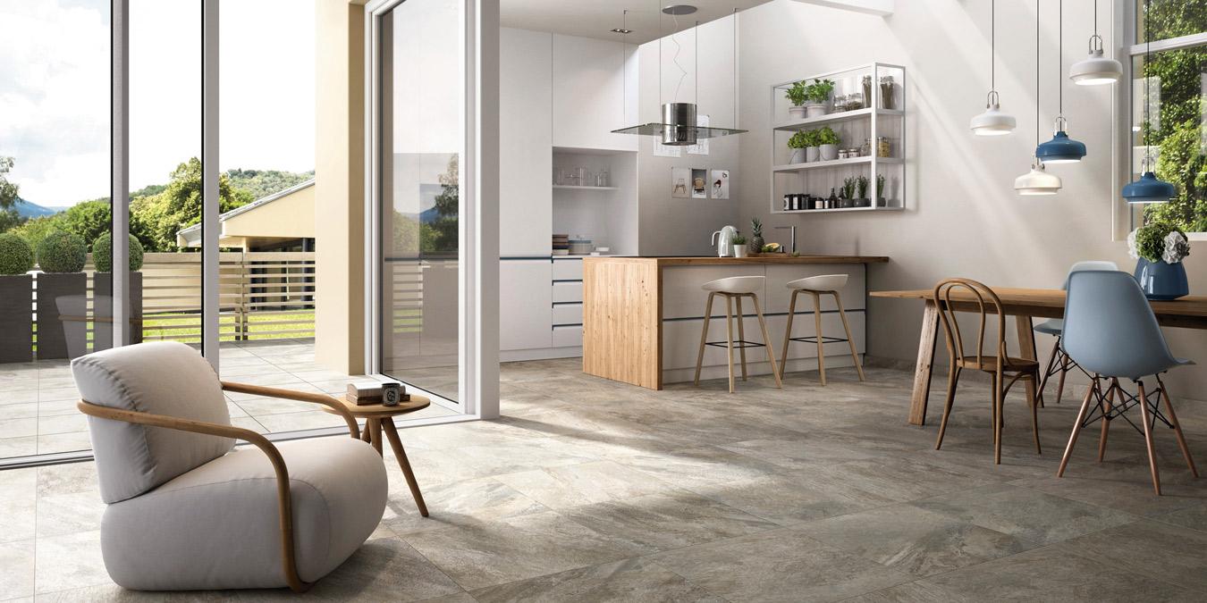 Full Size of Boden Legen Küche Bodenbelag Küche Beton Bodenbelag Küche Altbau Bodenbelag Küche Rutschfestigkeit Küche Bodenbelag Küche