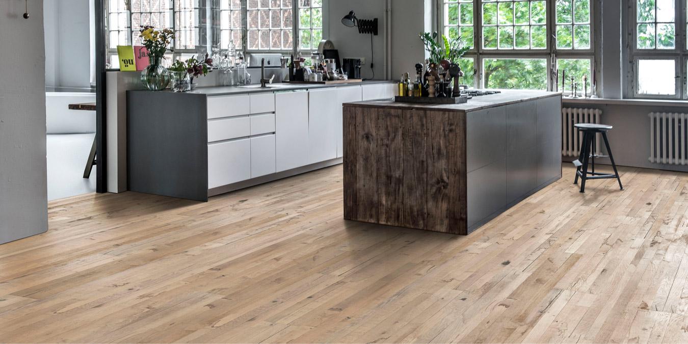 Full Size of Boden Sockelleiste Küche Bodenbelag Küche Keine Fliesen Boden Schwimmend Küche Bodenbelag Küche Selber Machen Küche Bodenbelag Küche