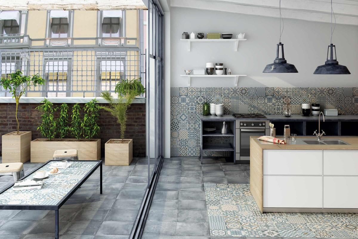 Full Size of Boden Teppich Küche Bodenbelag Küche Kork Boden Unter Küche Verlegen Bodenbelag Für Offene Küche Küche Bodenbelag Küche