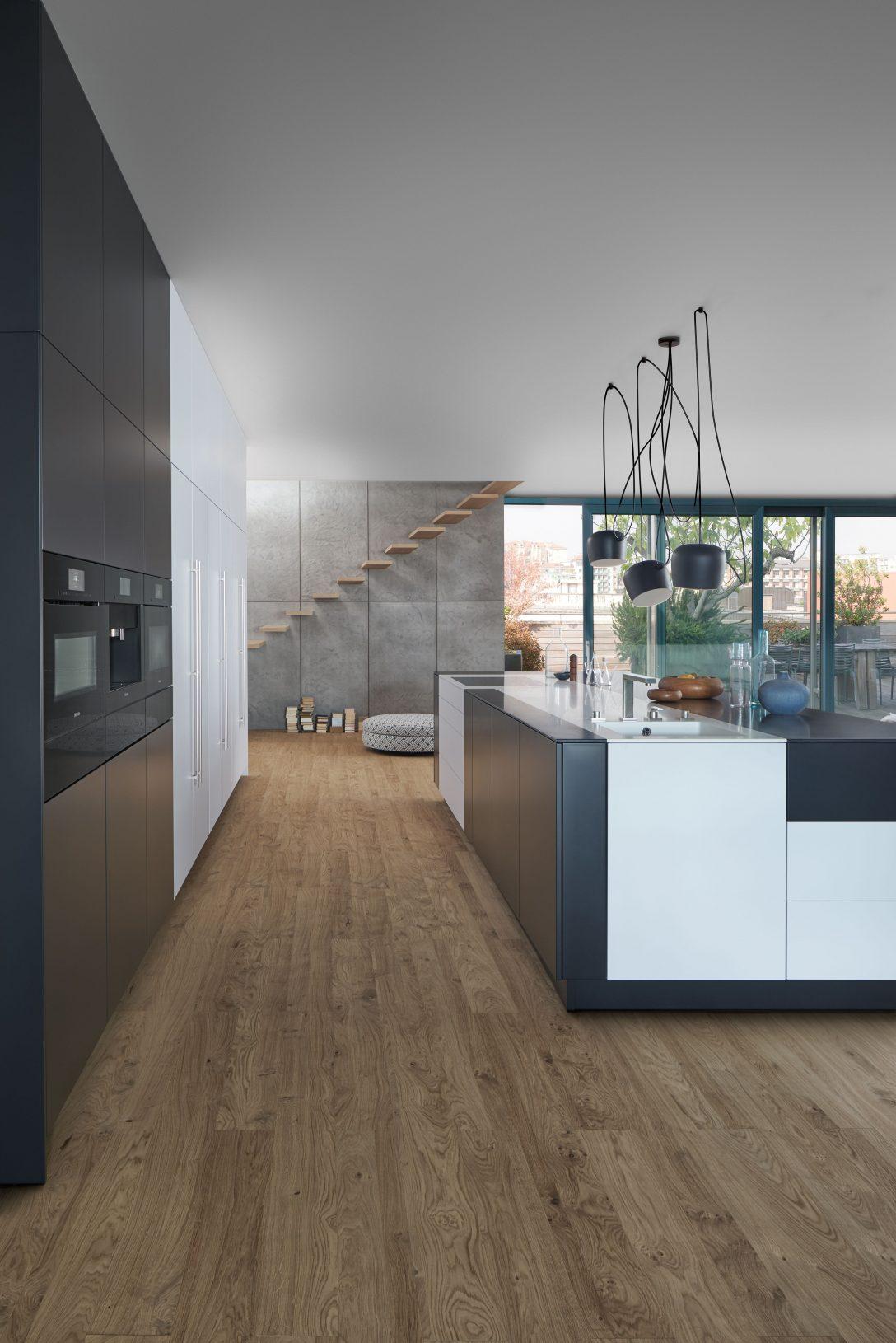 Large Size of Boden Unter Küche Verlegen Boden Küche Verlegen Bodenbelag Auf Fliesen Küche Bodenbelag Küche Bauhaus Küche Bodenbelag Küche
