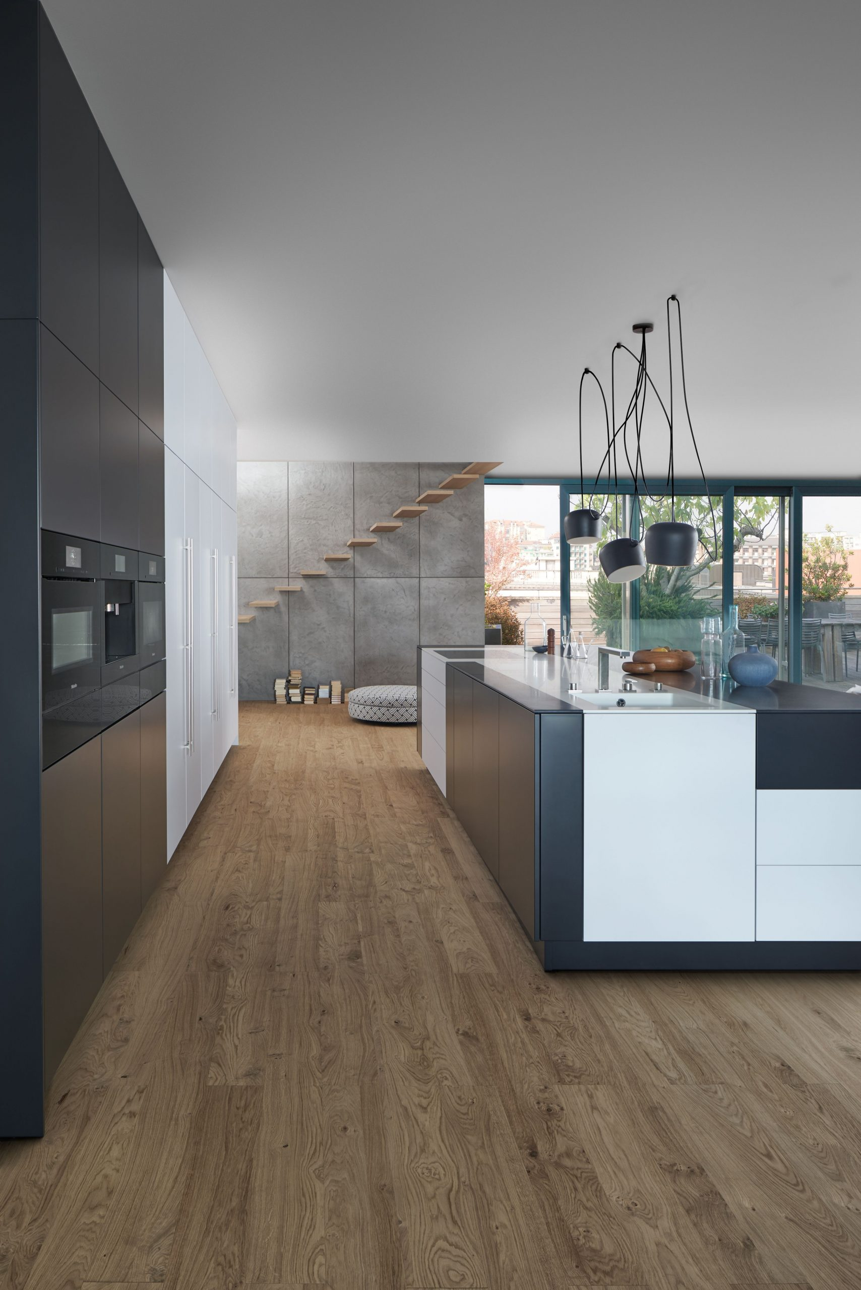 Full Size of Boden Unter Küche Verlegen Boden Küche Verlegen Bodenbelag Auf Fliesen Küche Bodenbelag Küche Bauhaus Küche Bodenbelag Küche