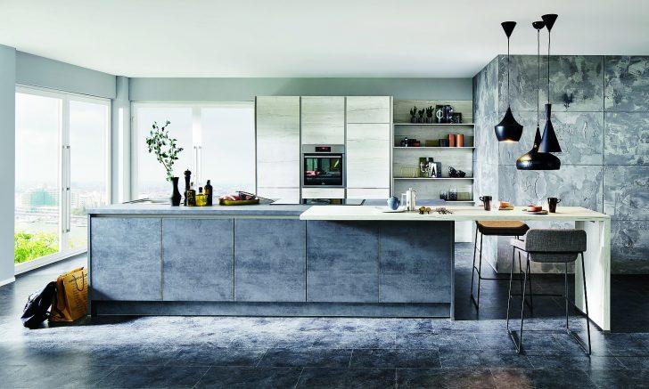 Medium Size of Bodenbeläge Für Küche Und Wohnzimmer Bodenbelag Küche Wasserfest Pvc Boden Küche Reinigen Rutschfester Bodenbelag Küche Küche Bodenbelag Küche