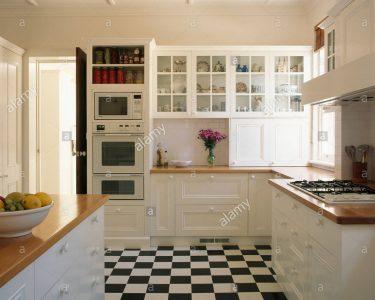 Bodenbelag Küche Küche Bodenbelag Für Küche Küchenboden Und Arbeitsplatte Küche Boden Schubladen Bodenbelag Küche Erfahrungen