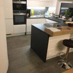 Bodenbelag Küche Küche Bodenbelag Für Offene Küche Bodenbelag In Der Küche Boden Weiße Küche Bodenbelag Für Küche Und Esszimmer