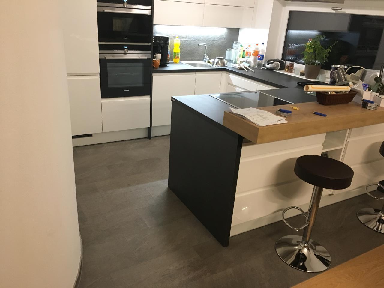 Full Size of Bodenbelag Für Offene Küche Bodenbelag In Der Küche Boden Weiße Küche Bodenbelag Für Küche Und Esszimmer Küche Bodenbelag Küche