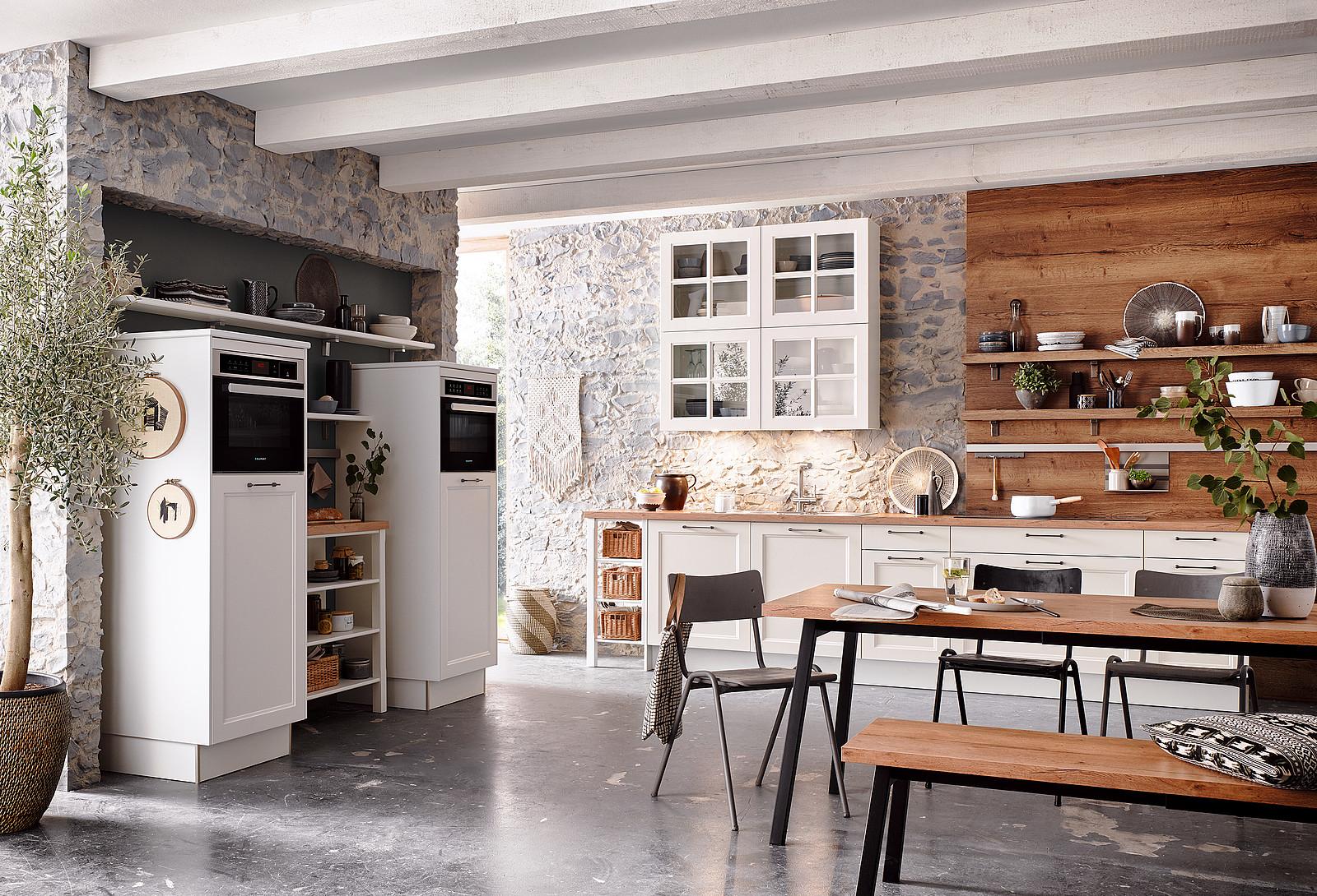 Full Size of Bodenbelag In Küche Bodenbeläge Küche Vinyl Bodenbelag Küche Poco Rutschfester Bodenbelag Küche Küche Bodenbelag Küche