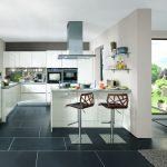 Bodenbelag Küche Küche Bodenbelag In Küche Bodenbelag Küche Estrich Küchenblende Boden Bodenbelag Küche Obi
