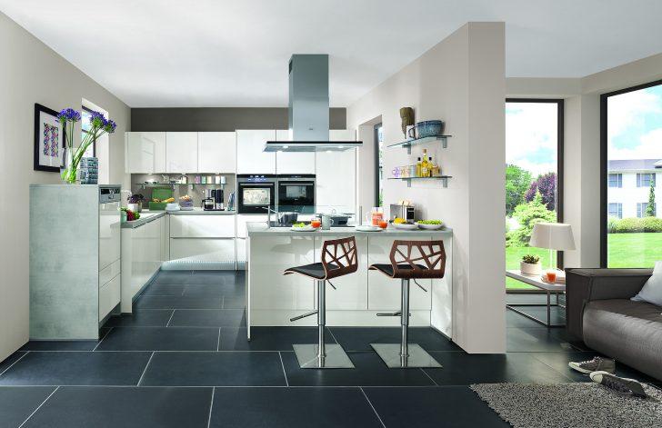 Medium Size of Bodenbelag In Küche Bodenbelag Küche Estrich Küchenblende Boden Bodenbelag Küche Obi Küche Bodenbelag Küche