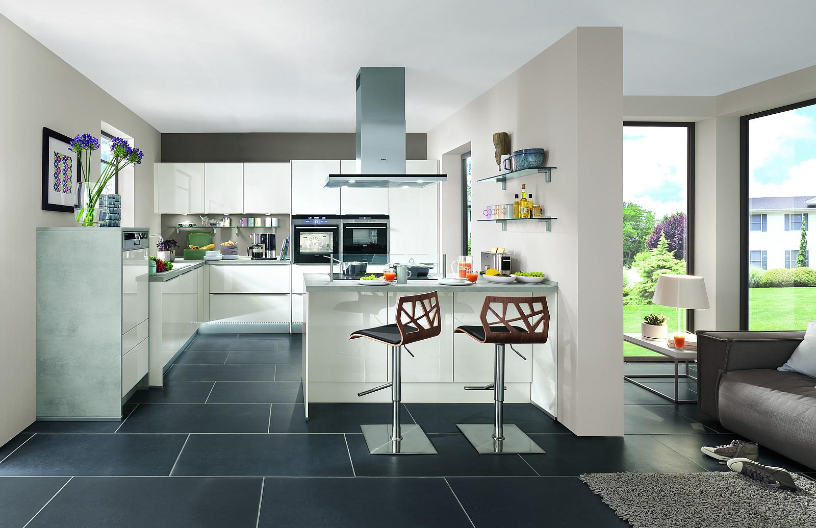 Full Size of Bodenbelag In Küche Bodenbelag Küche Estrich Küchenblende Boden Bodenbelag Küche Obi Küche Bodenbelag Küche