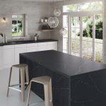 Bodenbelag Küche Küche Bodenbelag Küche Altbau Bodenbelag In Der Küche Boden Für Küche Küchenboden Ideen