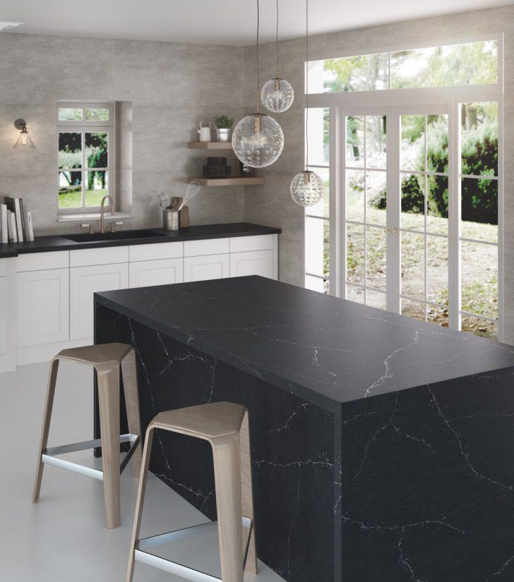 Medium Size of Bodenbelag Küche Altbau Bodenbelag In Der Küche Boden Für Küche Küchenboden Ideen Küche Bodenbelag Küche
