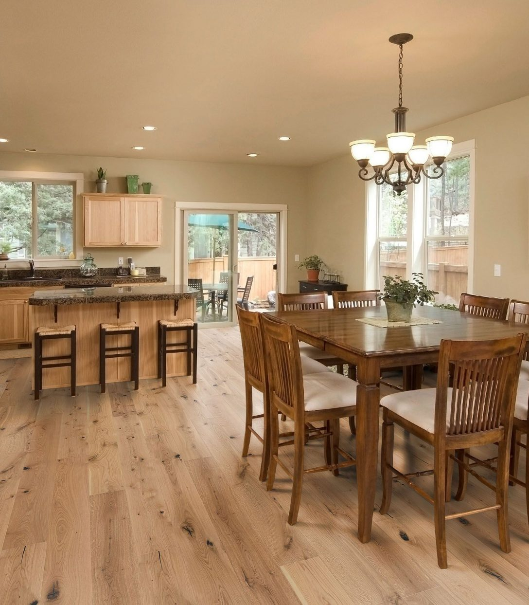Large Size of Bodenbelag Küche Altbau Bodenbelag Küche Und Wohnzimmer Bodenbelag Für Küche Bodenbeläge Für Küche Und Flur Küche Bodenbelag Küche