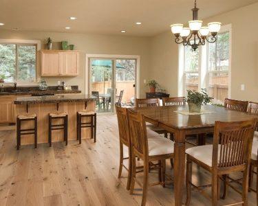 Bodenbelag Küche Küche Bodenbelag Küche Altbau Bodenbelag Küche Und Wohnzimmer Bodenbelag Für Küche Bodenbeläge Für Küche Und Flur