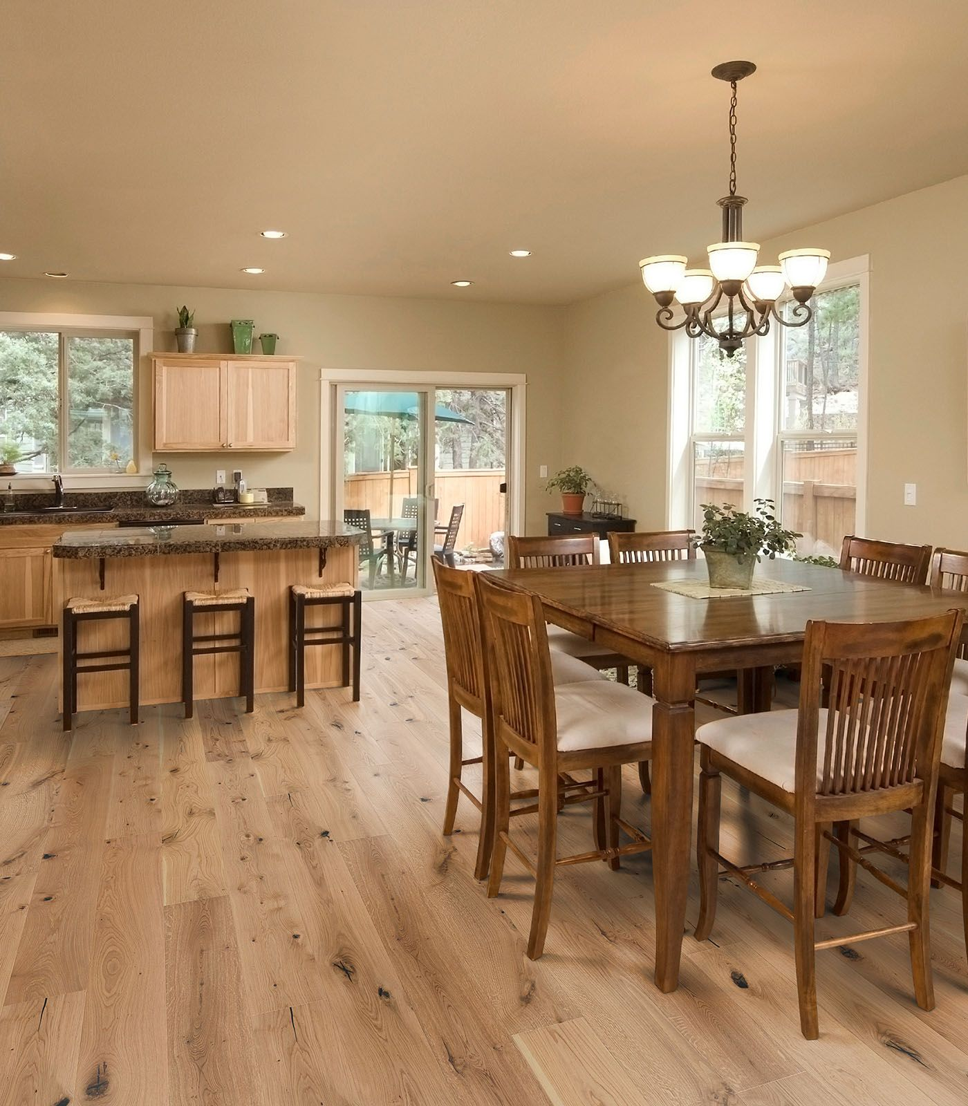 Full Size of Bodenbelag Küche Altbau Bodenbelag Küche Und Wohnzimmer Bodenbelag Für Küche Bodenbeläge Für Küche Und Flur Küche Bodenbelag Küche