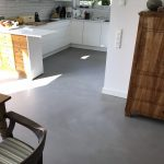Bodenbelag Küche Küche Bodenbelag Küche Altbau Küche Boden Leiste Bodenbelag Küche Vinyl Oder Fliesen Küchenboden Schwarz