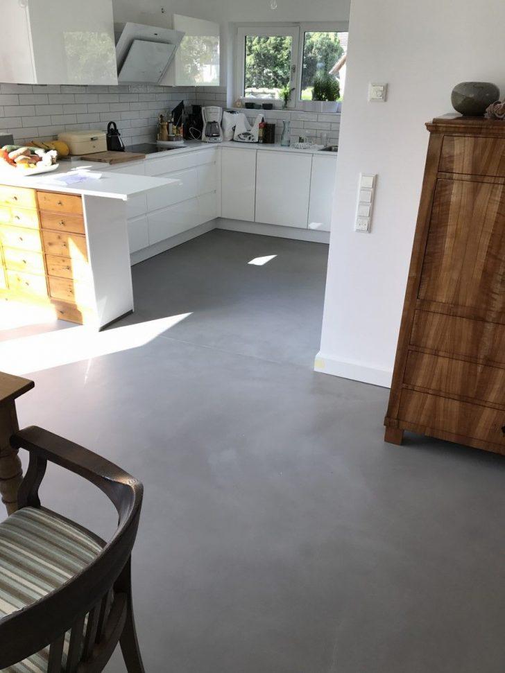 Medium Size of Bodenbelag Küche Altbau Küche Boden Leiste Bodenbelag Küche Vinyl Oder Fliesen Küchenboden Schwarz Küche Bodenbelag Küche