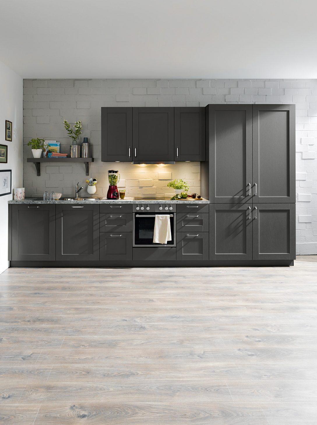 Large Size of Bodenbelag Küche Auf Fliesen Laminatboden Küche Rutschfester Bodenbelag Küche Welcher Bodenbelag Für Offene Küche Küche Bodenbelag Küche