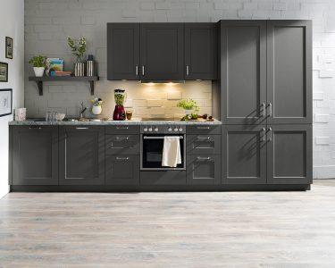 Bodenbelag Küche Küche Bodenbelag Küche Auf Fliesen Laminatboden Küche Rutschfester Bodenbelag Küche Welcher Bodenbelag Für Offene Küche