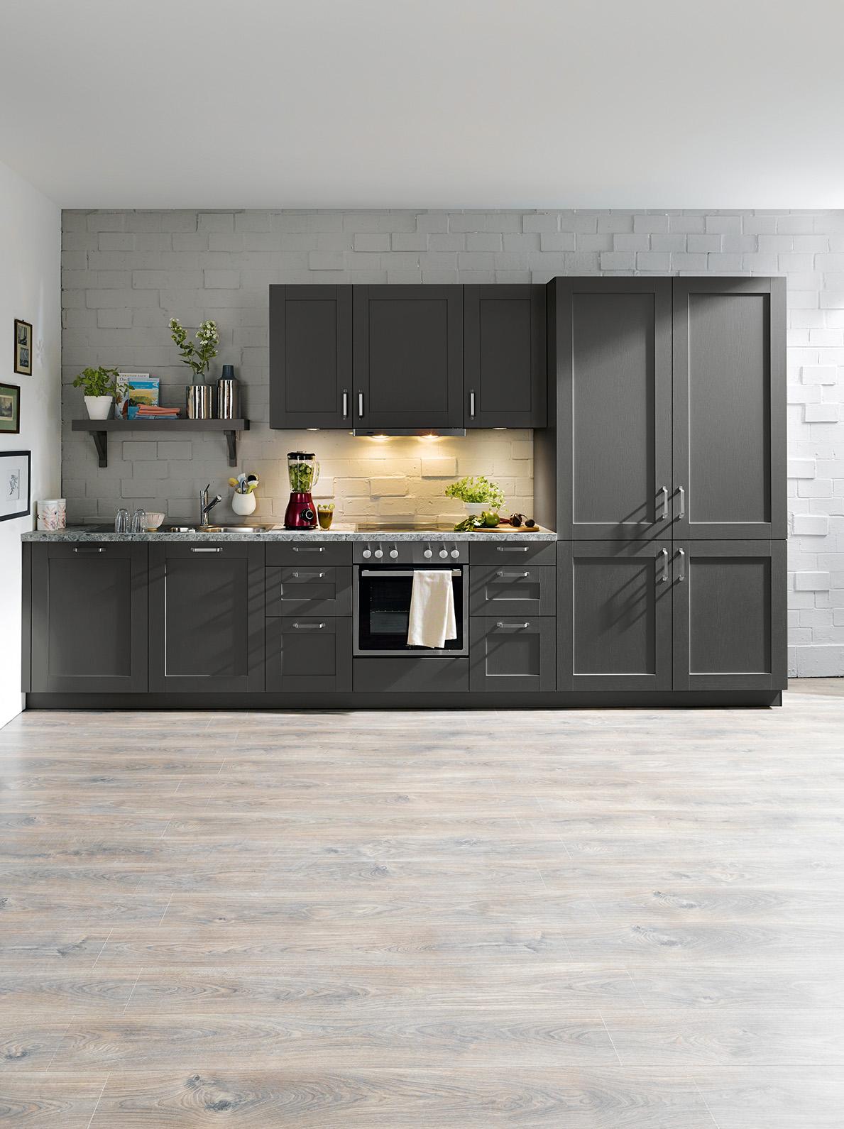 Full Size of Bodenbelag Küche Auf Fliesen Laminatboden Küche Rutschfester Bodenbelag Küche Welcher Bodenbelag Für Offene Küche Küche Bodenbelag Küche