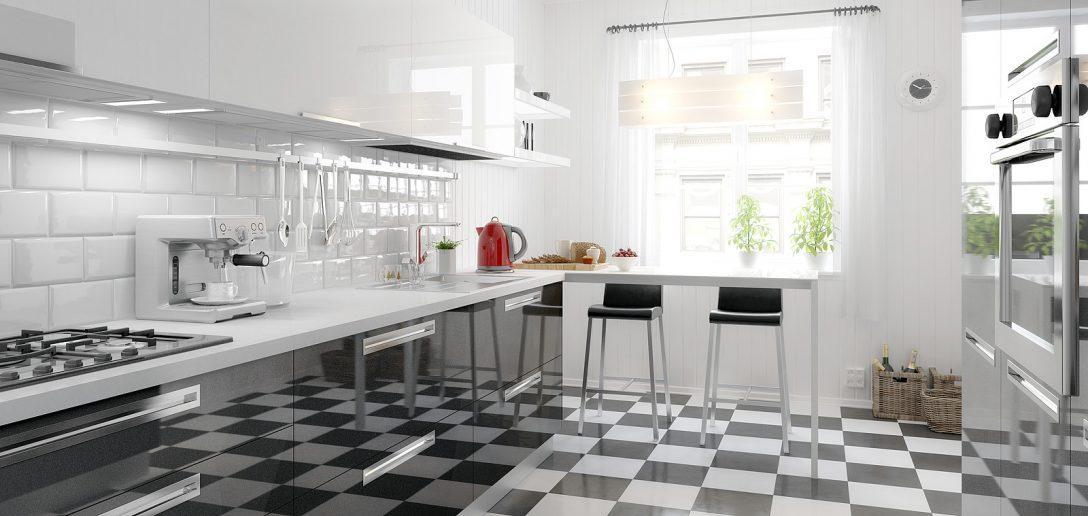 Large Size of Bodenbelag Küche Bauhaus Bodenbelag Küche Vinyl Oder Fliesen Küche Boden Grau Boden Für Küche Geeignet Küche Bodenbelag Küche