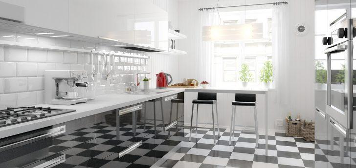 Bodenbelag Küche Bauhaus Bodenbelag Küche Vinyl Oder Fliesen Küche Boden Grau Boden Für Küche Geeignet Küche Bodenbelag Küche