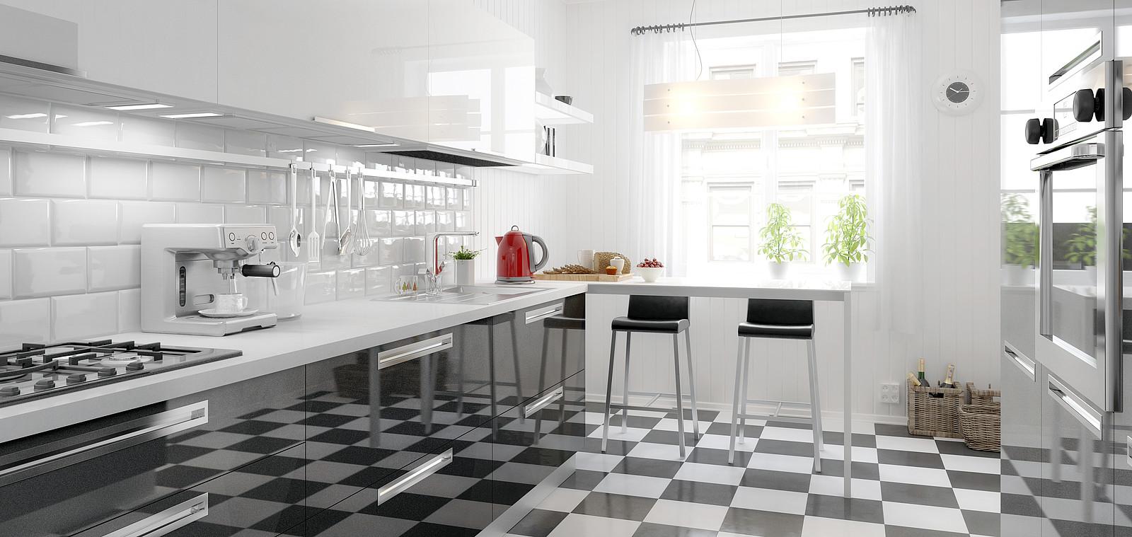 Full Size of Bodenbelag Küche Bauhaus Bodenbelag Küche Vinyl Oder Fliesen Küche Boden Grau Boden Für Küche Geeignet Küche Bodenbelag Küche