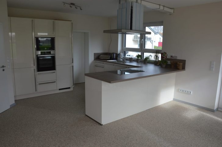 Medium Size of Bodenbelag Küche Blauer Engel Küche Boden Abdichten Neuer Bodenbelag Küche Bodenbelag Küche Linoleum Küche Bodenbelag Küche