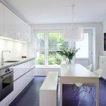 Bodenbelag Küche Küche Bodenbelag Küche Erneuern Bodenbelag Küche Grau Pvc Boden Küche Obi Bodenbelag Küche Vinyl Bauhaus