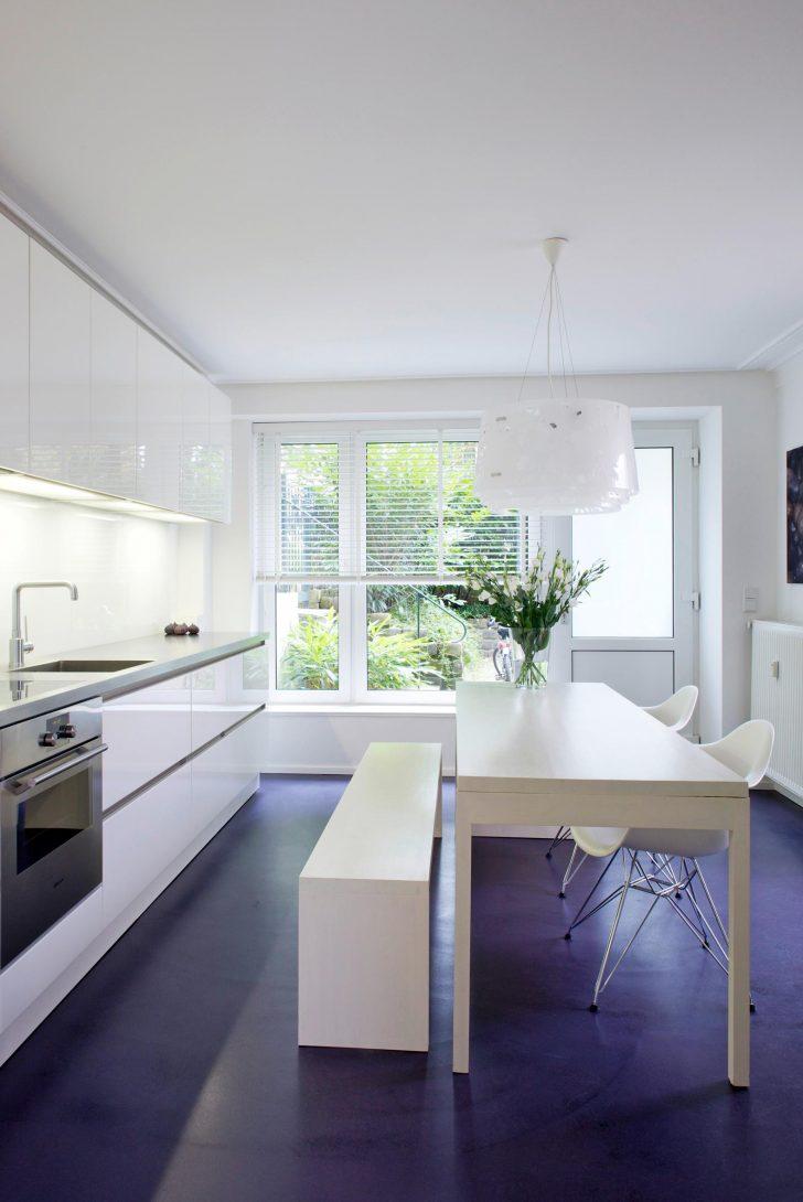Medium Size of Bodenbelag Küche Erneuern Bodenbelag Küche Grau Pvc Boden Küche Obi Bodenbelag Küche Vinyl Bauhaus Küche Bodenbelag Küche