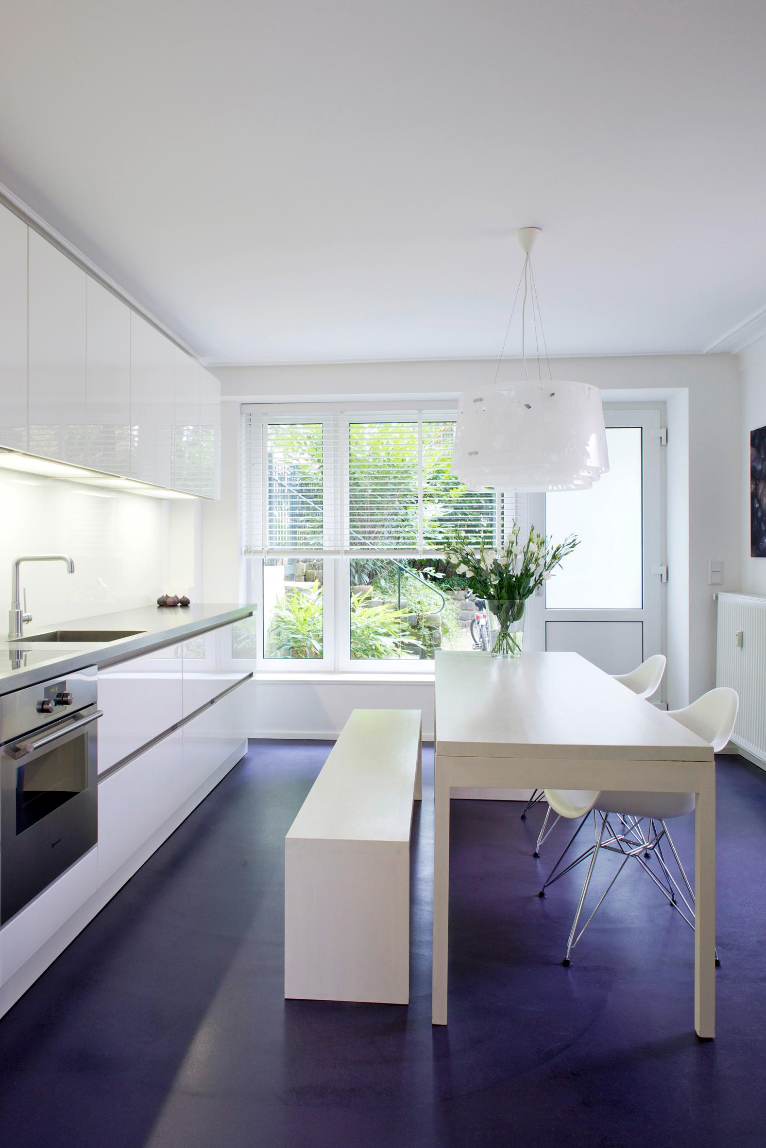 Full Size of Bodenbelag Küche Erneuern Bodenbelag Küche Grau Pvc Boden Küche Obi Bodenbelag Küche Vinyl Bauhaus Küche Bodenbelag Küche