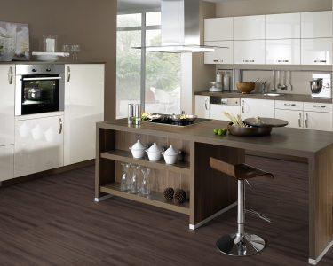 Bodenbelag Küche Küche Bodenbelag Küche Esszimmer Küche Boden Schubladen Bodenbelag Küche Obi Kunststoff Bodenbelag Küche