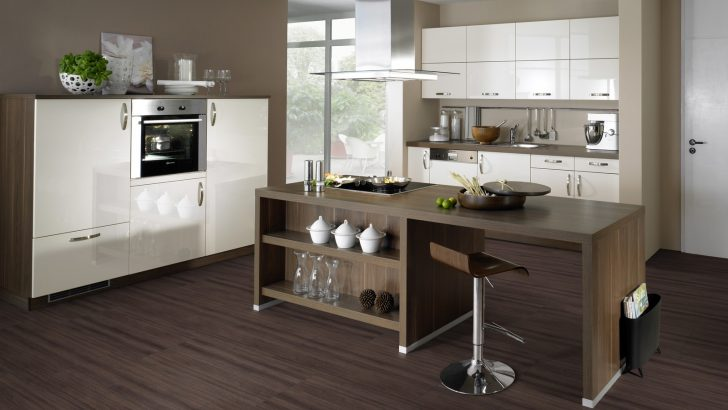 Medium Size of Bodenbelag Küche Esszimmer Küche Boden Schubladen Bodenbelag Küche Obi Kunststoff Bodenbelag Küche Küche Bodenbelag Küche