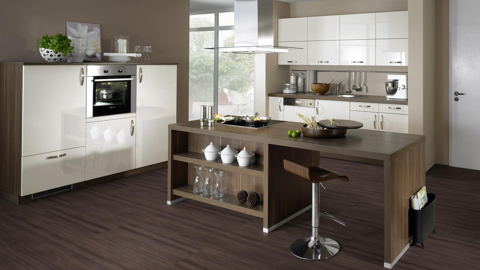 Full Size of Bodenbelag Küche Esszimmer Küche Boden Schubladen Bodenbelag Küche Obi Kunststoff Bodenbelag Küche Küche Bodenbelag Küche