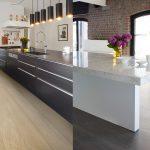 Bodenbelag Küche Küche Bodenbelag Küche Flur Kautschuk Bodenbelag Küche Küche Boden Wasserdicht Bodenbelag Für Küche Und Wohnzimmer
