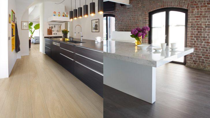 Medium Size of Bodenbelag Küche Flur Kautschuk Bodenbelag Küche Küche Boden Wasserdicht Bodenbelag Für Küche Und Wohnzimmer Küche Bodenbelag Küche