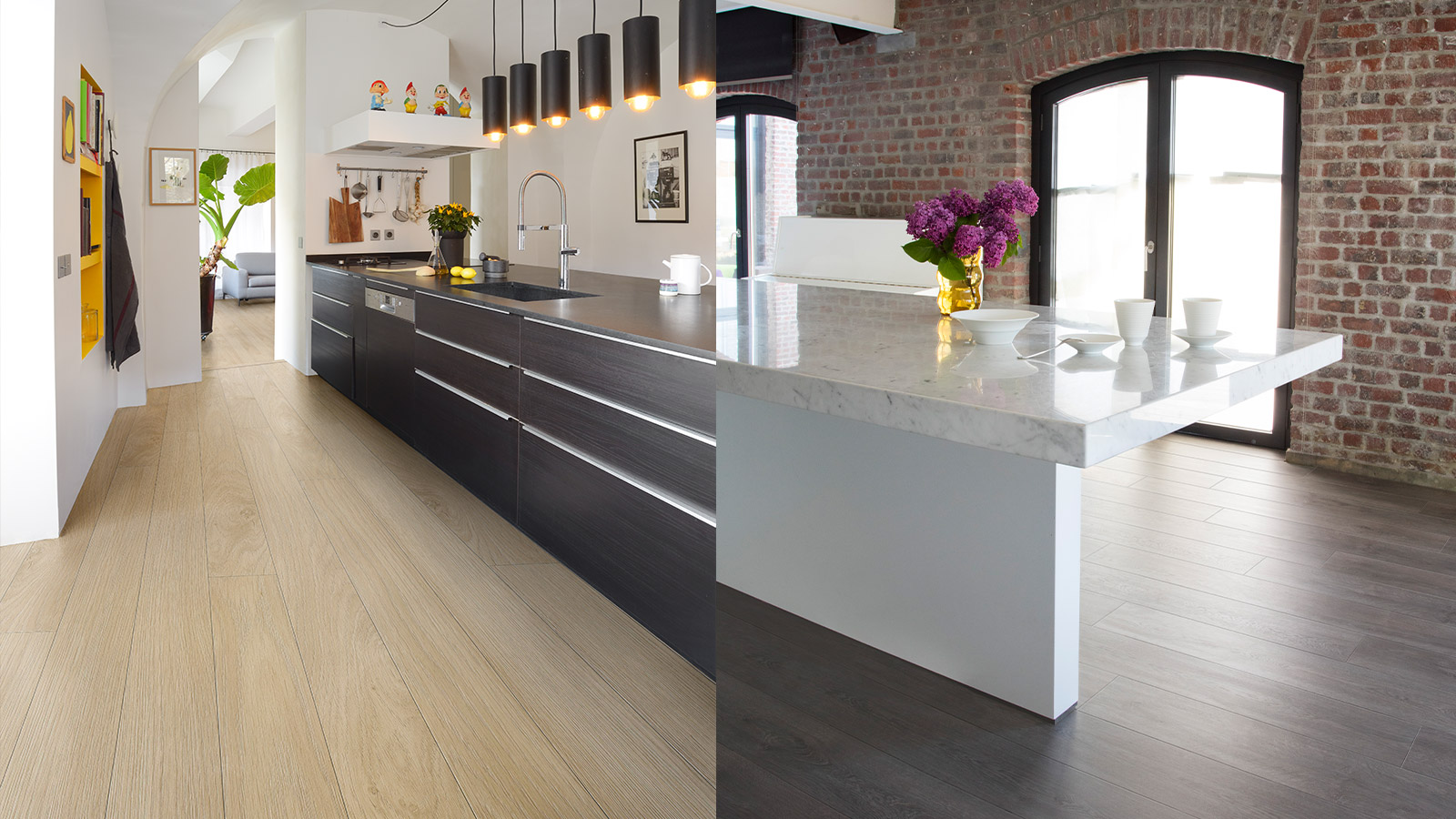 Full Size of Bodenbelag Küche Flur Kautschuk Bodenbelag Küche Küche Boden Wasserdicht Bodenbelag Für Küche Und Wohnzimmer Küche Bodenbelag Küche