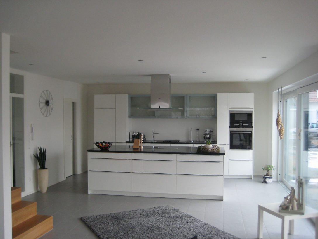 Large Size of Bodenbelag Küche Gastronomie Bodenbelag Küche Wohnzimmer Küche Boden Leiste Bodenbelag Für Küche Und Flur Küche Bodenbelag Küche