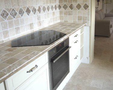 Bodenbelag Küche Küche Bodenbelag Küche Gastronomie Bodenplatten Küche Küchenboden Modern Welcher Bodenbelag In Küche Wohnzimmer