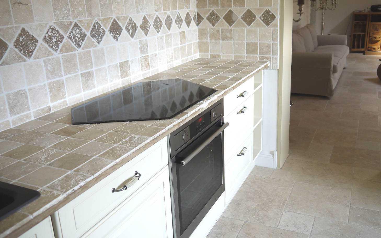 Full Size of Bodenbelag Küche Gastronomie Bodenplatten Küche Küchenboden Modern Welcher Bodenbelag In Küche Wohnzimmer Küche Bodenbelag Küche