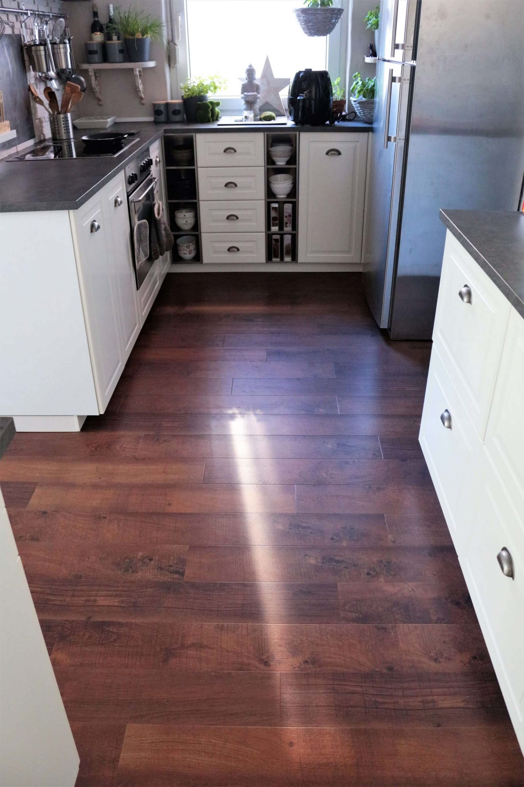 Full Size of Bodenbelag Küche Kaufen Boden In Küche Küche Boden Leiste Welcher Bodenbelag Küche Küche Bodenbelag Küche