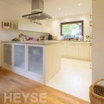 Bodenbelag Küche Küche Bodenbelag Küche Kork Boden Küche Pvc Bodenbelag Küche Vinyl Bauhaus Küche Boden Grau