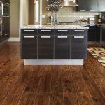 Bodenbelag Küche Küche Bodenbelag Küche Meterware Boden Austauschen Küche Ikea Bodenbelag Küche Boden Legen Küche