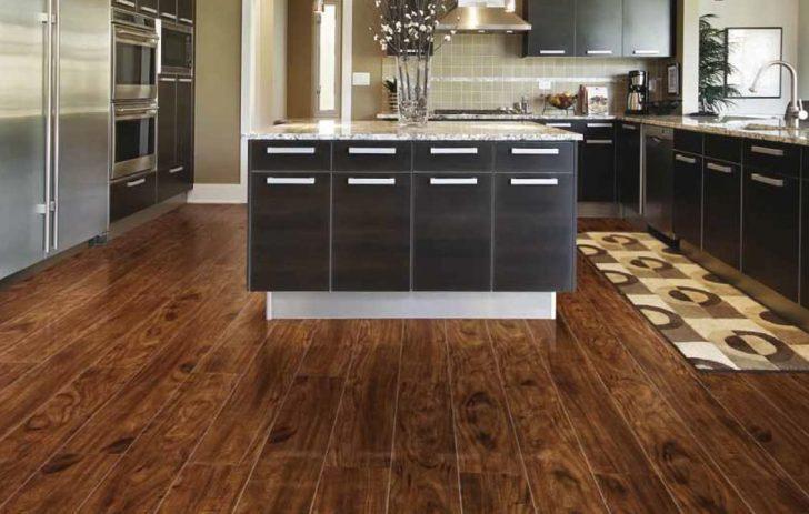 Medium Size of Bodenbelag Küche Meterware Boden Austauschen Küche Ikea Bodenbelag Küche Boden Legen Küche Küche Bodenbelag Küche